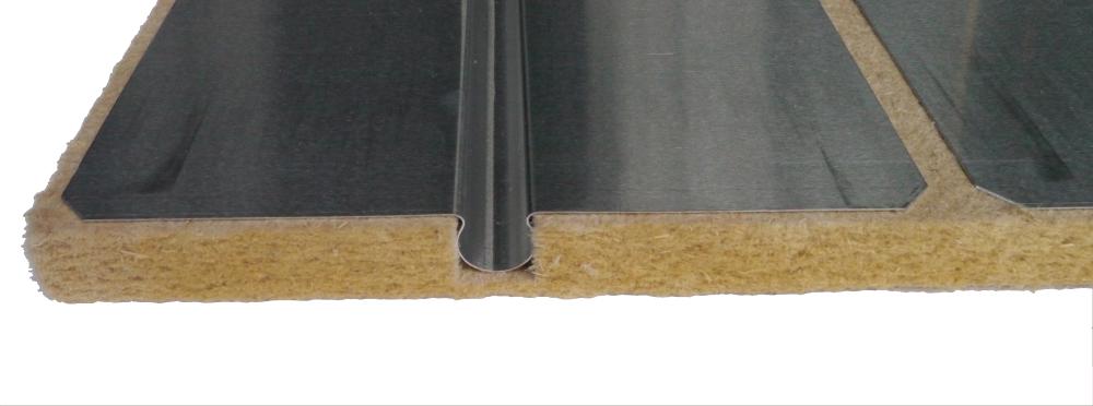 plancher chauffant mince Tradi EDO+ en 20 mm d'épaisseur