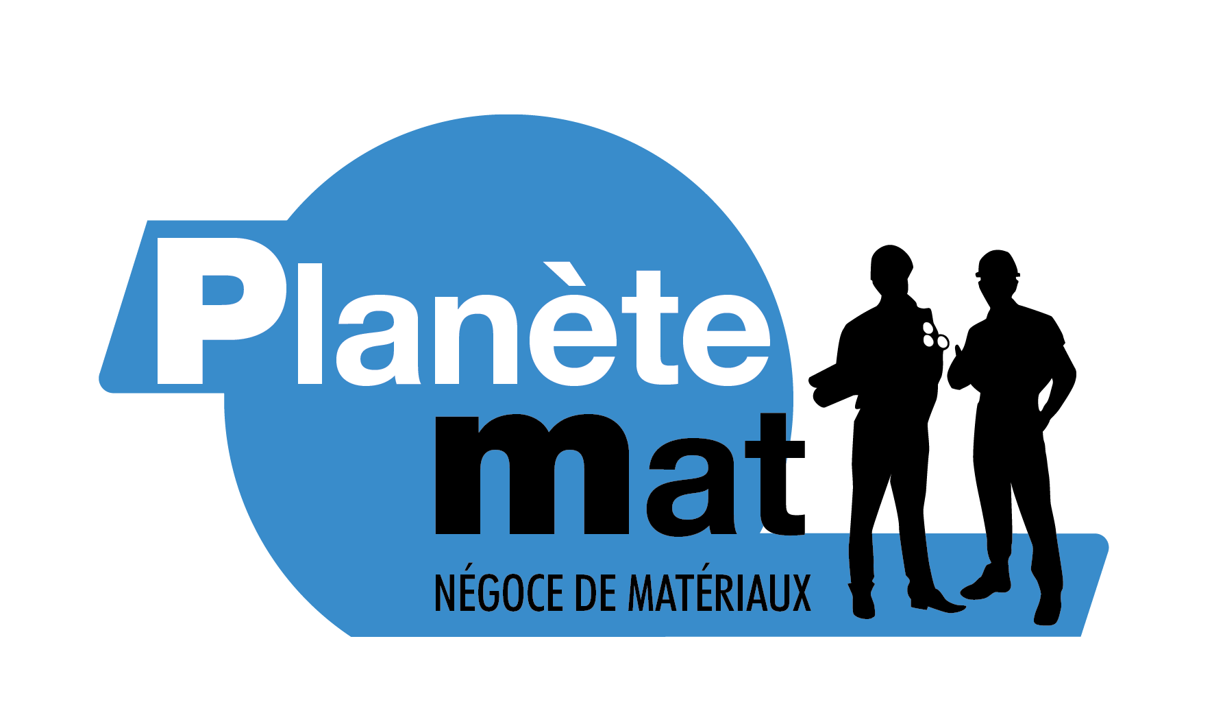 Magasin Plancher Chauffant Le Mans Planète Mat