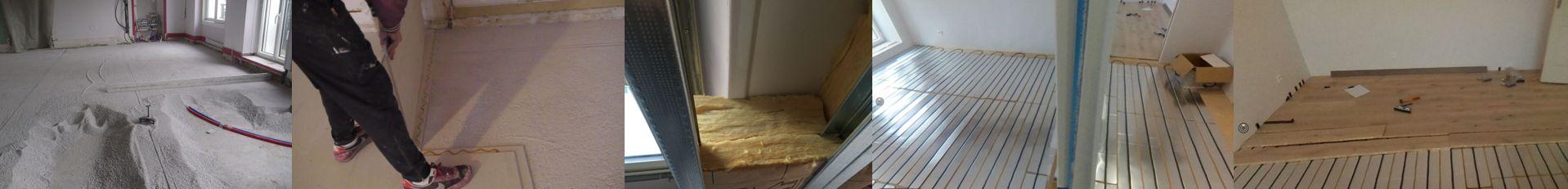 Caleosolution: Votre Magasin rénovation immobilière sur Blois