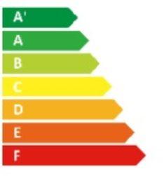 La rénovation énergétique expliquée