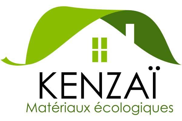 Magasin plancher chauffant Kenzaï à côté de Clermont-Ferrand Sud