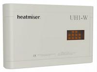Boitier de câblage pour thermostat plancher chauffant
