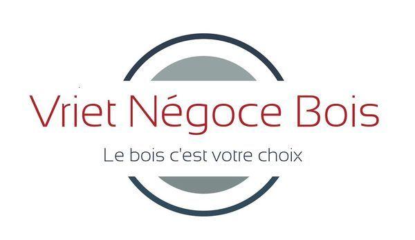 Magasin plancher chauffant Scierie Vriet Négoce Bois à Blois Mont près Chambord