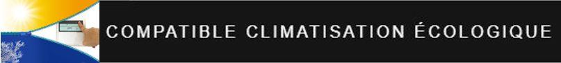 Sous-couche chauffante compatible climatisation écologique