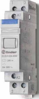 Optimiseur pour thermostat IFTTT