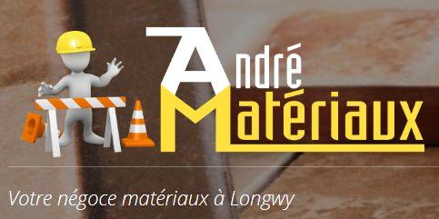 Plancher chauffant Caleosol chez André Matériaux à Longwy Luxembourg