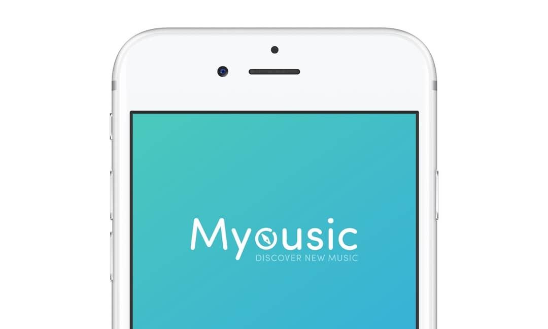 Myousic