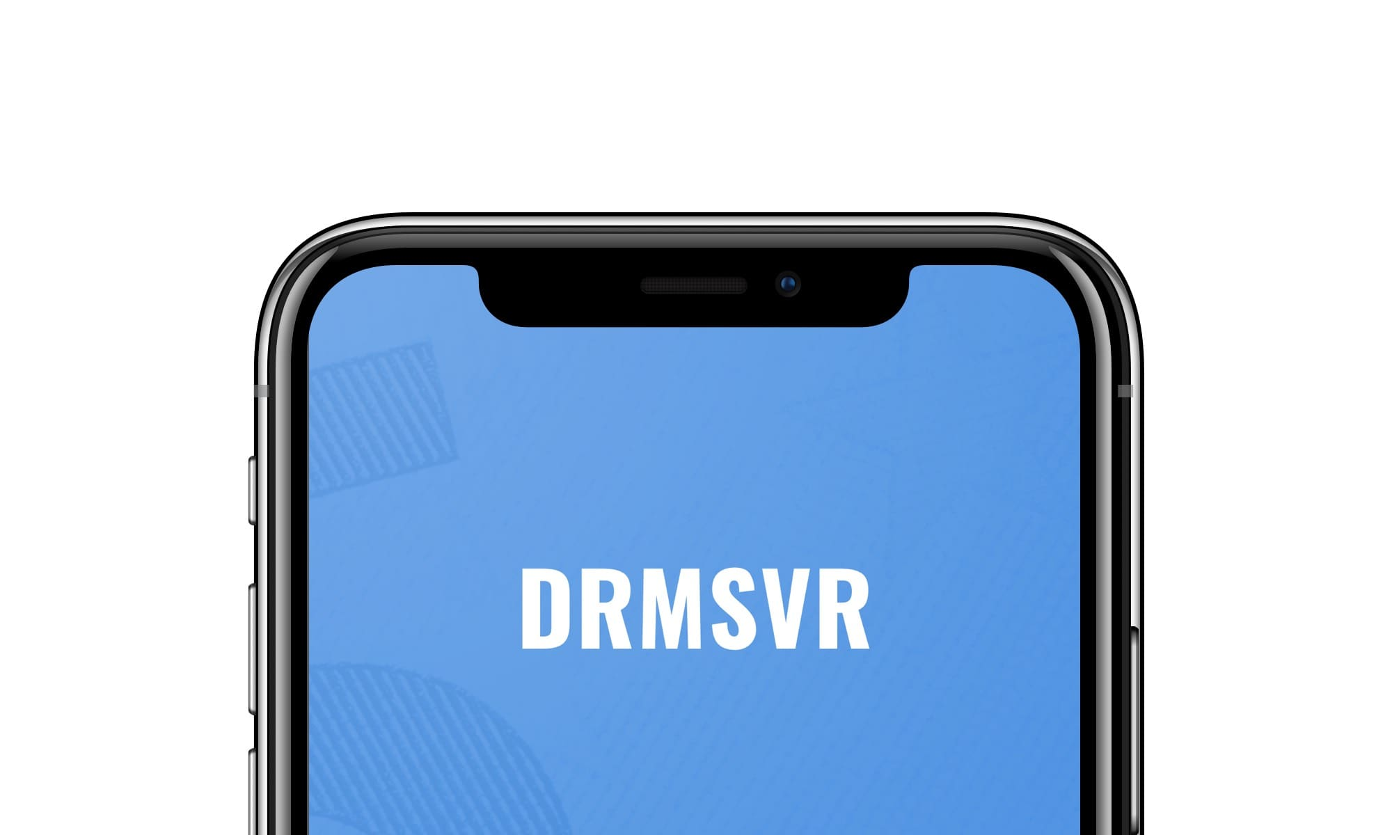DRMSVR (Dream Saver)