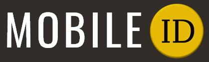 Mobileid logo