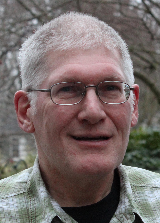 Alan Coppola