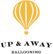 Up & Away Hot Air Ballooning