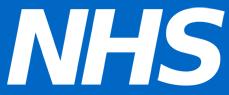 NHS nhs.uk
