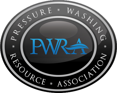 Reliable pressure washing in Waukesha County