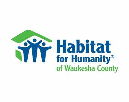 Habitat for Humanity of Waukesha County
