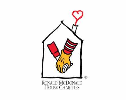 Ronald McDonald House in Milwaukee WI