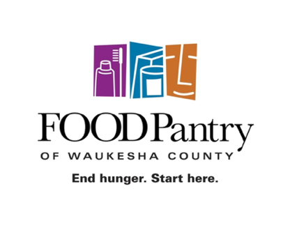 Food Pantry of Waukesha County