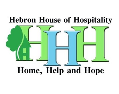 Hebron House of Hospitality in Waukesha WI