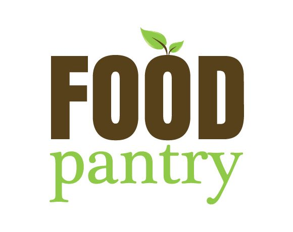 Oconomowoc Food Pantry is sponsored by Badgerland Pressure Cleaning