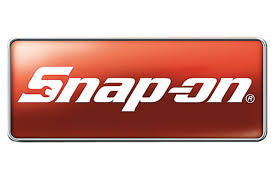 Snap-on is a commercial customer of Badgerland Pressure Cleaning