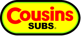 Cousins Subs is a commercial customer of Badgerland Pressure Cleaning