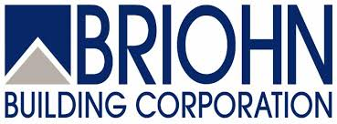 Briohn Building Corporation is a commercial customer of Badgerland Pressure Cleaning