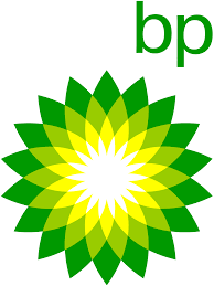 BP is a commercial customer of Badgerland Pressure Cleaning