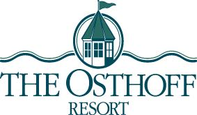 The Osthoff Resort is a commercial customer of Badgerland Pressure Cleaning