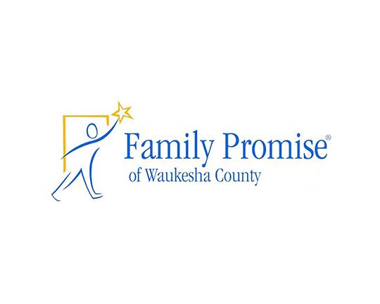 Family Promise of Waukesha County