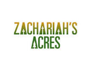 Zachariah's Acres is sponsored by Badgerland Pressure Cleaning