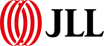 JLL is a commercial customer of Badgerland Pressure Cleaning
