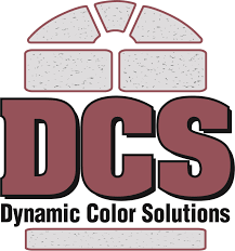 DCS is a commercial customer of Badgerland Pressure Cleaning