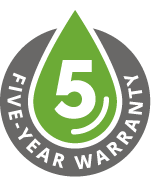 co2 extraction equipment warranty