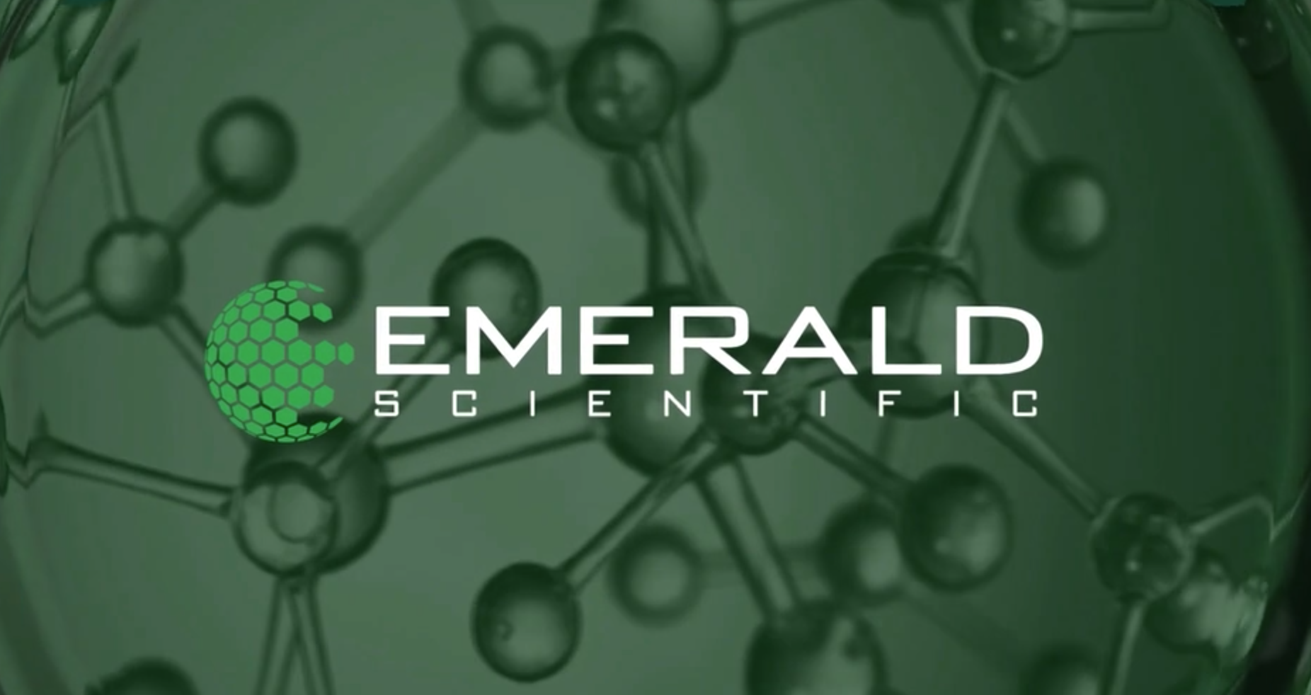 Lab Supplies - Emerald Scientific and Eden Labs