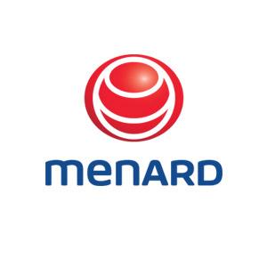 Menard Logo