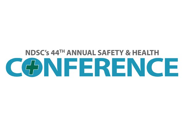NDSC Health and Safety Conference