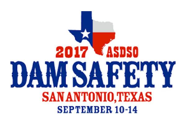 ASDSO Dam Safety 2017