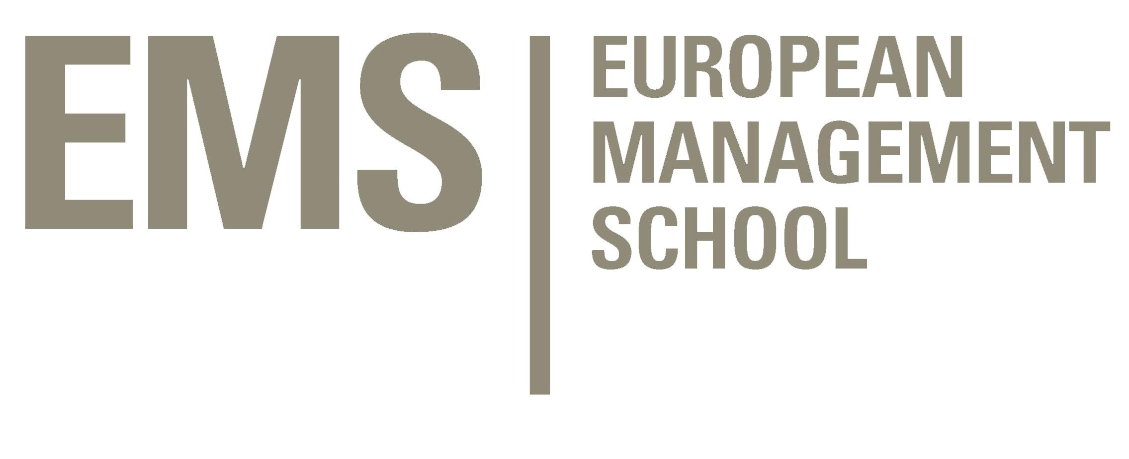 EMS Bildungsfonds