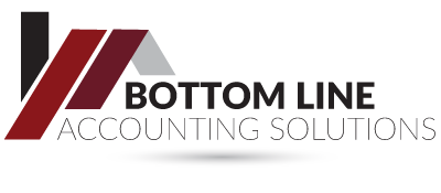 Bottom Line Accounting Solutions