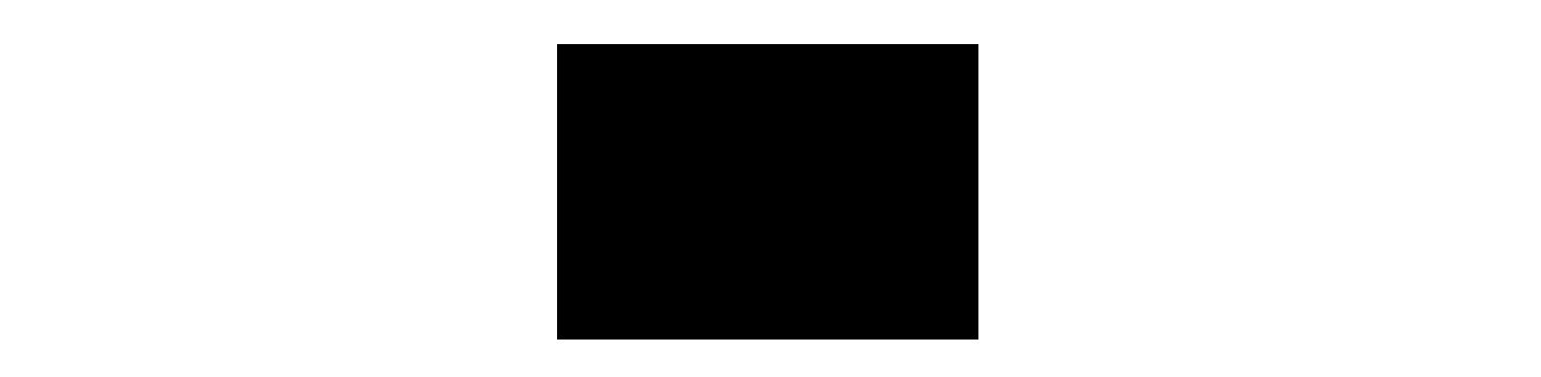 JN−583 JAPONISM HIGH CURVE
