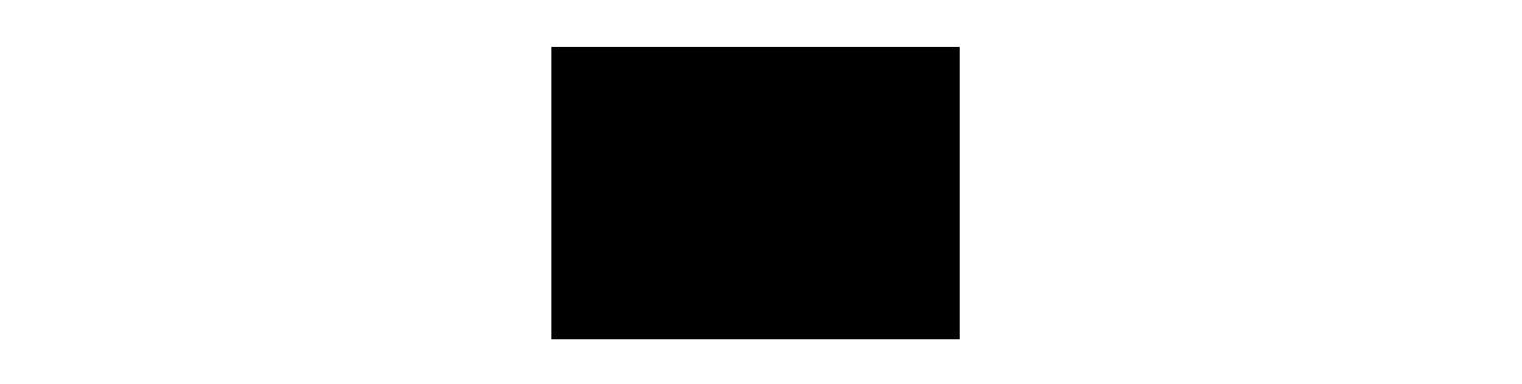 JN−581 JAPONISM HIGH CURVE