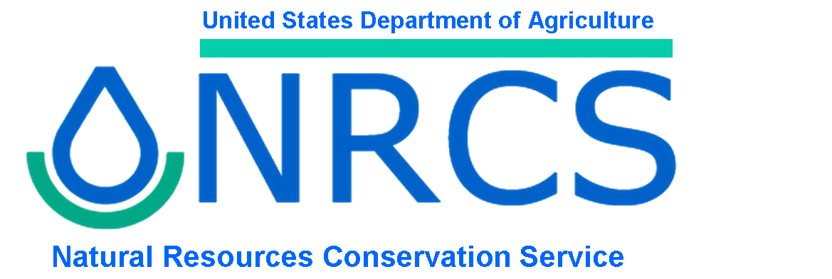 Natural Resources Conservation Service