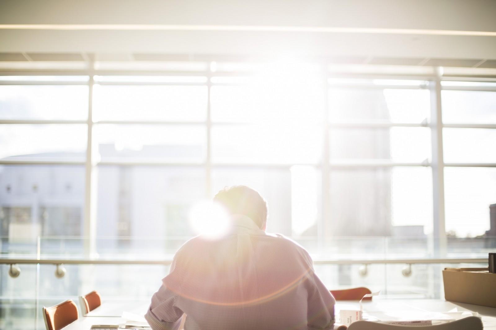 Unplanned lançará rede de freelas de planejamento para facilitar a vida das agências e conectar talentos.