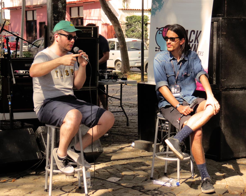 Por que o HackTown se tornou um dos eventos favoritos dos planejadores brasileiros?