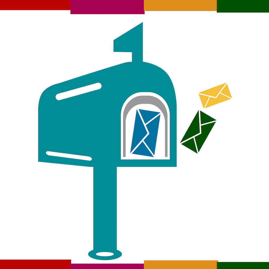 Direct Mail Solutions