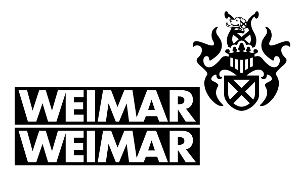 Weimar&Weimar