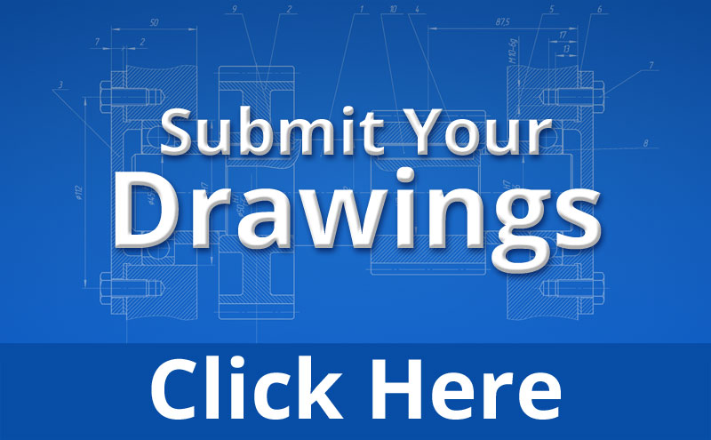submit your drawings to alpha omega swiss click here