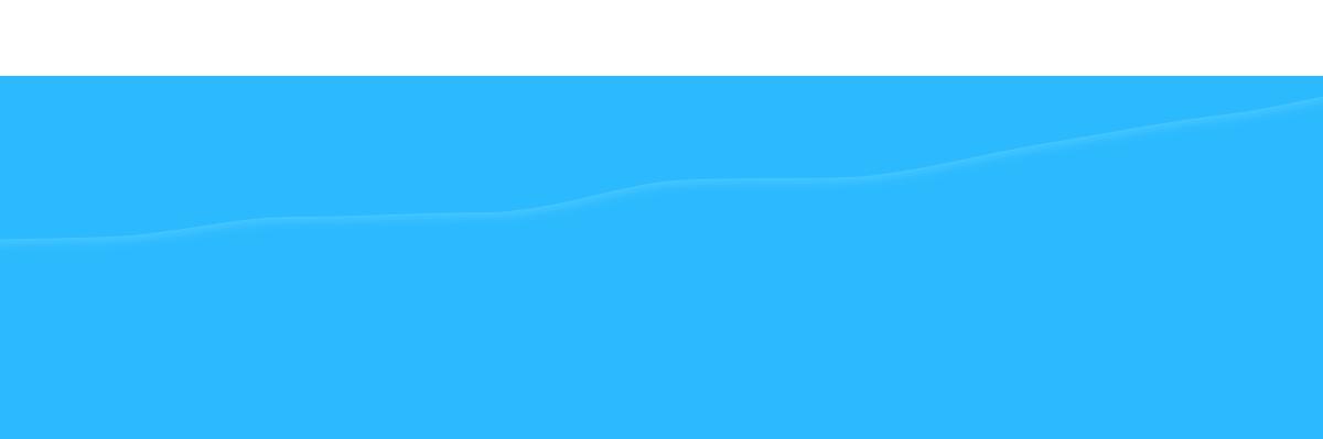 slider chart01