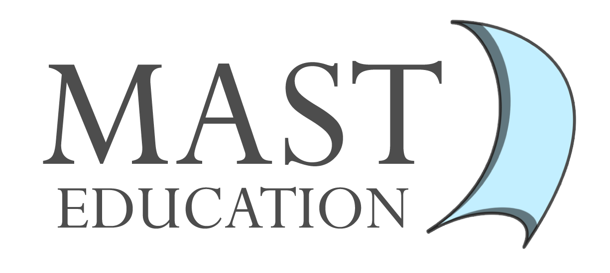 Mast Education