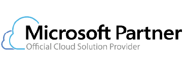 Microsoft Partner logo eSource Capital Cloud Solutions Provider