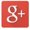 Google + icon eSource Capital Cloud Solutions Provider